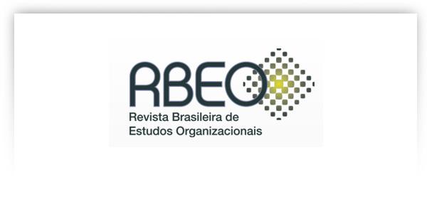 logo_rbeo_interna