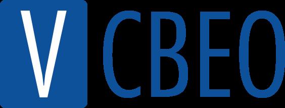 CBEO2