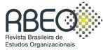 RBEO Logo transp