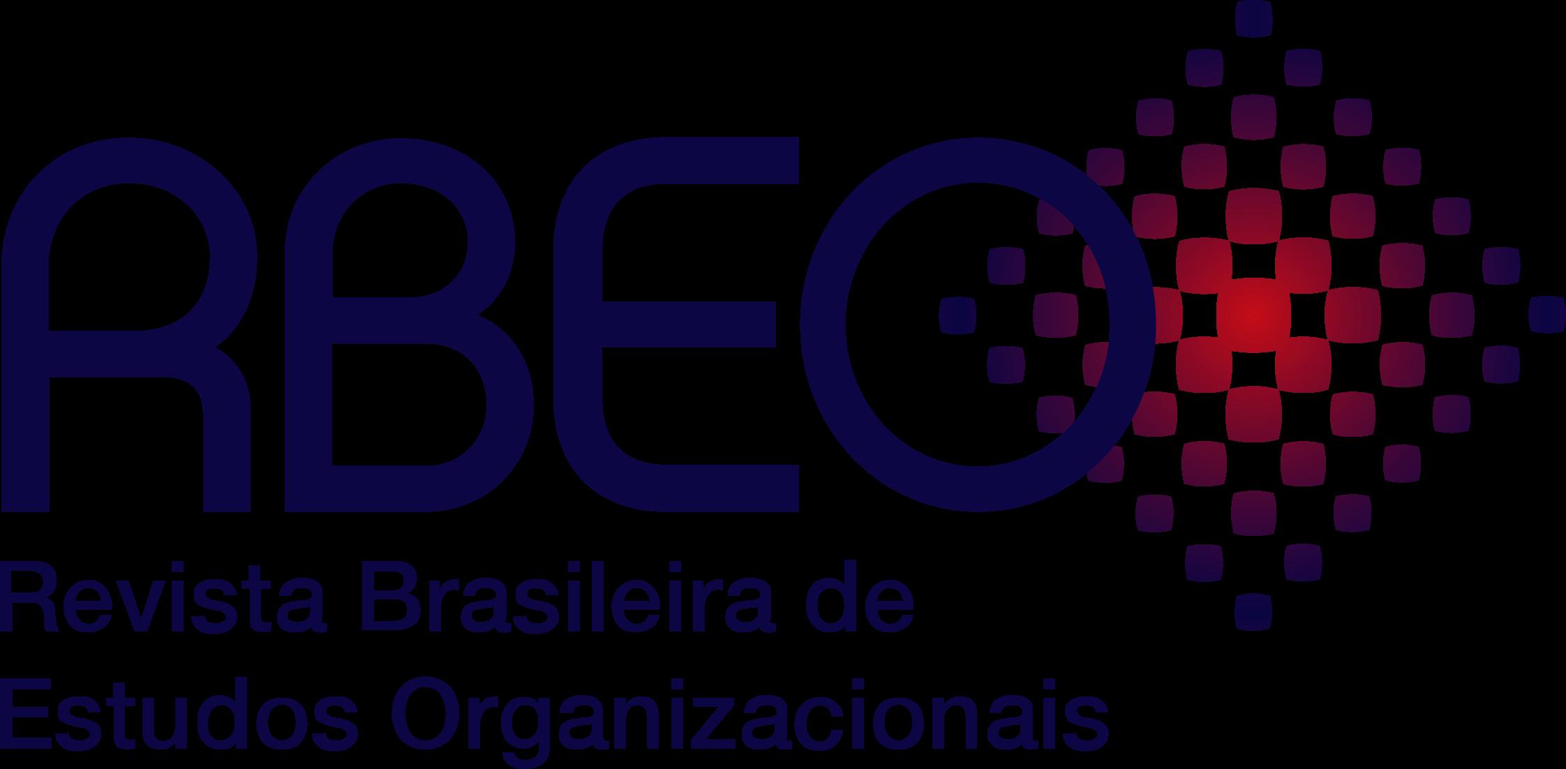 logotipo transparente