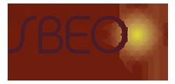 SBEO Logo 120