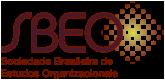 SBEO Logo 80 ok