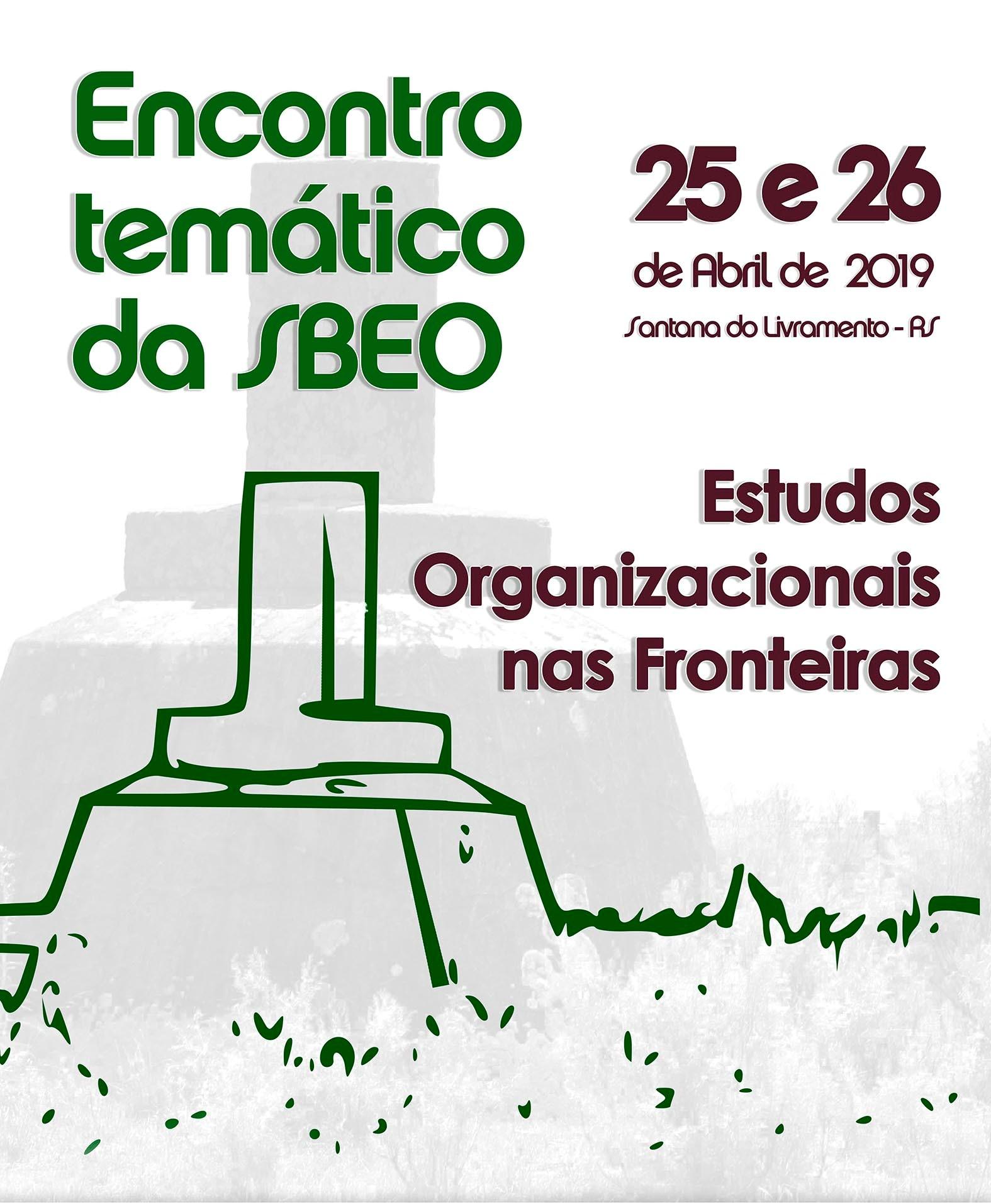 cartaz SBEO 03 ok 1